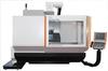HPM Series -- Mikron HPM 1200 HD