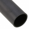Heat Shrink Tubing -- SCT-NO.3-E3-0-35MM-ND -Image