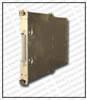 VXI Module -- Keysight Agilent HP E1402A