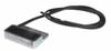 Steel Sensing Proximity Sensor -- PRX+4400