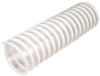 Insulation Blowing Hose -- 9SFEVAX