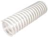 Insulation Blowing Hose -- 9SFEVAX - Image