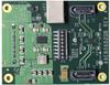 Evaluation Board for 89HP0602Q SATA Repeater, 1-lane, 6Gbps -- 89KTP0602Q-SATA