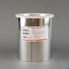 Henkel Loctite Catalyst 15LV Black 8 lb Can -- 15LV CATALYST 8 LB. -Image