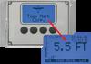 Pump Controller -- Model 42A - Image