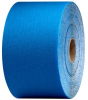3M Stikit Ceramic Aluminum Oxide Sanding Sheet Roll - PSA Attachment - 2.75 in Width x 10 yd Length - 36215 -- 051131-36215