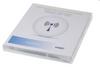 Capacitor Sample Kits -- 8406651.0