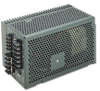 High Reliability 15 to 90W Linear Power Supply -- NN Series -Image