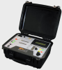 10A Portable Digital Micro-Ohmmeter -- MPK-253