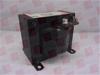 DONGAN 50-0500-053 ( TRANSFORMER .500VA 240/480V PRI 120V SEC 1PHASE ) -Image