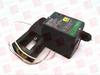 SCHNEIDER ELECTRIC MA51-7103-100 ( LINEAR ACTUATOR, 2POSITION, SPRING RETURN, 105IBF, NEMA2, 24VAC/DC, 50/60HZ, 5.3VA, 4.2W, CLASS 2 ) -Image