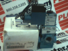 MAC VALVES INC 55B-12-PI-117AA ( SOLENOID VALVE DIRECTIONAL CONTROL 120/60 110/50 ) -Image