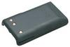 Two Way Radio Battery,Li-ion,2000AH -- 5EHD1