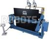 OTC FW250 Workcell