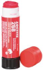 ACRYLATE SEMI SOLID SEALANT RED 19G -- 68H5634 - Image
