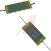 Resistor;Thick Film;Res 1 Kilohms;Pwr-Rtg 2 W;Tol 5%;Axial -- 70022384