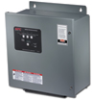 SurgeArrest Panelmount 600/347V 120KA with Surge Counter -- PML3S-A