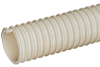PVC Suction Hose -- Marine Hose MH™ Series -Image