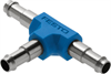 T-PK-3 Barbed T-connector -- 7267