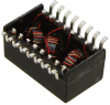 Pulse Transformers -- 23Z91SMNL-T-ND - Image