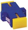 PRO SIGNAL - SPC22796 - Fiber Optic Adapter -- 112606