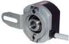 Electronic Incremental Encoder -- 4T260