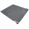 Static Control Shielding Bags, Materials -- SCP477-ND -Image