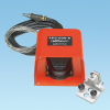 Wire Termination : Tools : Terminal Tools -- K600-A