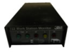 ESD Workstation Control Monitor -- 3M 722