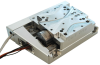 Micro Stage, Vacuum -- MTS-65