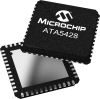 Wireless SubGHz Products -- ATA5428