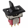 Rocker Switches -- CKN11187-ND -Image