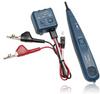 Analog Tone & Probe Kit -- Pro3000™ - Image