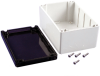 Boxes -- HM3489-ND -Image
