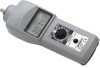 5 DigitLCD Display Tachometer -- DT-105A - Image