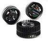 High Effiiciency Brushless DC Hair Dryer Motor -- PBL3934230 -Image