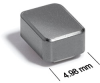 1812FS Series Filter Inductors -- 1812FS-154 -Image