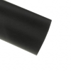 Heat Shrink Tubing -- VFP038-1R5-ND -Image