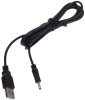 Between Series Adapter Cables -- 1939-USBA11851M8K9P(R)-ND -Image