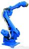 Motoman ES280D Robot
