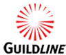 Precision Air Resistance Standard with 9 Decade Elements.. -- GSA Schedule Guildline Instruments Limited 6334-9