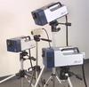 Scanning Vibrometer -- PSV-400-3D
