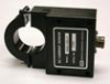 DC Current Transducer -- S444 Series - Image