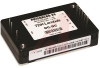 Converter, DC to DC; 100 W (Max.); 24 V; 1; 12 V; 20 A (Max.); 20 mV (Max.) -- 70177833 - Image