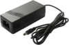 AEL Series DC Power Supply -- AEL20US05 - Image