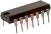 2 INPUT POSITIVE OR GATE; 2 INPUT OR GATE; PDIP; 7 V; 0.1 MA; 2 V; 0.8 V -- 70146990 - Image