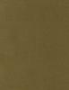 Accolade Fabric -- 5013/35