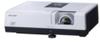 XGA DLP® Projector, 2700 ANSI Lumens -- XR-55X