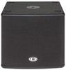 D-LITE Series Loudspeaker -- Sub 112