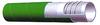 Bulk Food S&D Hose - FDA -- T720LG